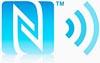 NFC Logo(小)