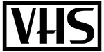 VHS Logo(小)