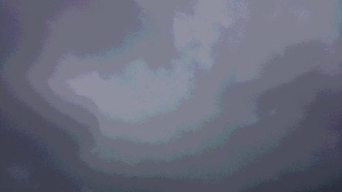 16.04.15.空