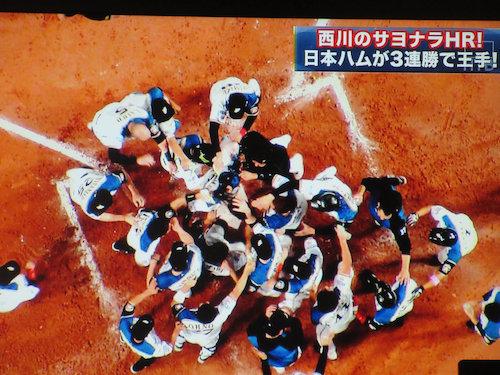16.10.27.つれづれ1