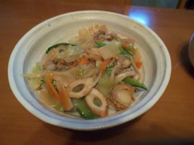 6.6中華丼