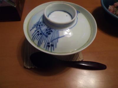 6.25茶碗蒸し1