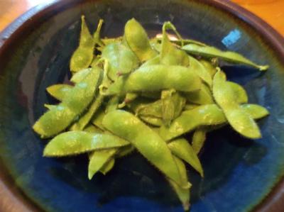 7.3枝豆