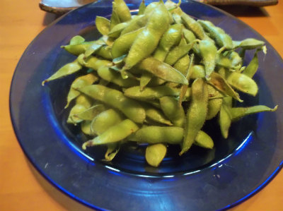 7.10枝豆