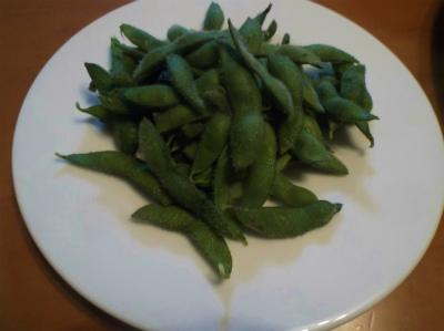 8.20枝豆