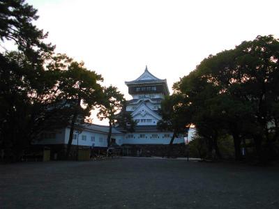 11.4小倉城5
