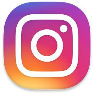 Instagram@ateliersougen
