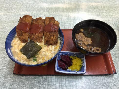 ビフカツ丼_H28.03.01撮影
