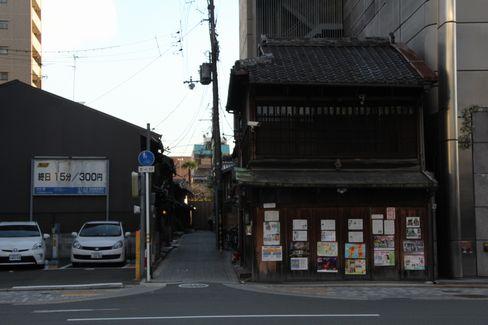 郭巨山町会所_H28.03.02撮影