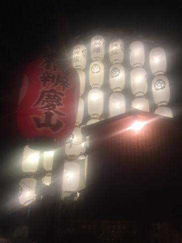 橋弁慶山_H28.07.23撮影