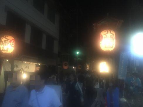 八幡山周辺_H28.7.23撮影
