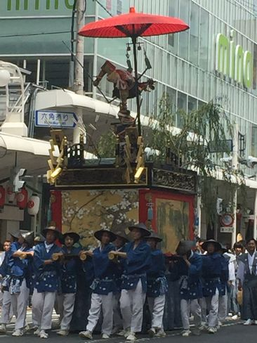 橋弁慶山_H28.07.24撮影