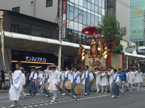 鈴鹿山_H28.07.24撮影