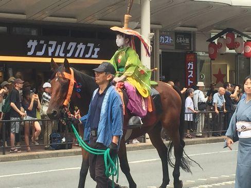 花笠巡行_H28.07.24撮影