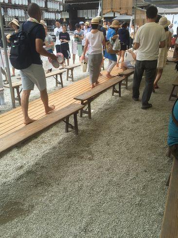 靴脱ぎ場_H28.07.24撮影