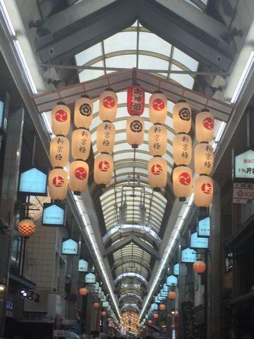 新京極・祇園祭仕様_H28.07.01撮影