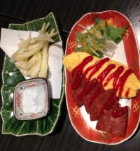 沖縄587_convert_20160605130550