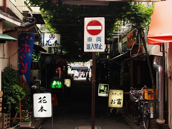 20160625浅草ブログ用2