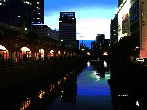 20160702神田ブログ用2