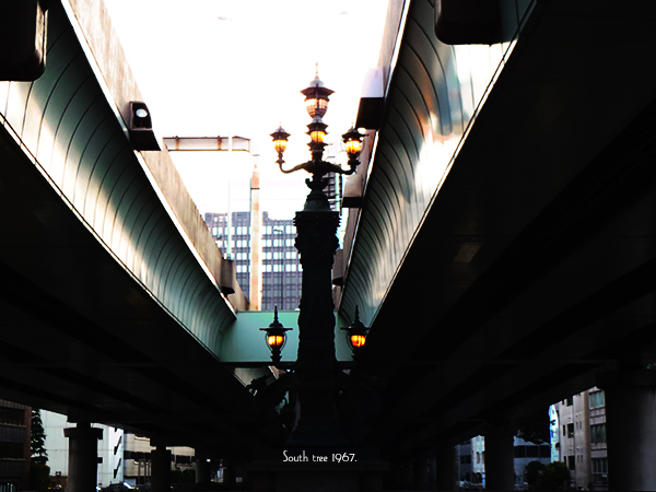 20160702日本橋ブログ用3