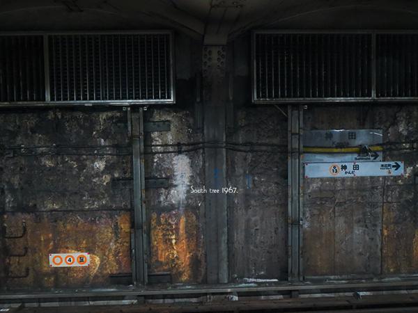 20160724銀座線神田駅ブログ用