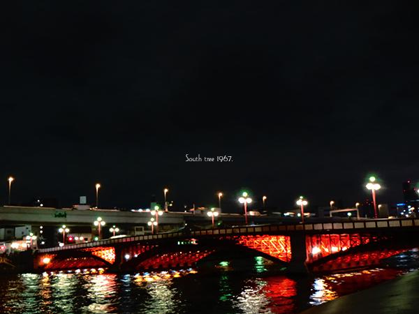 20160810吾妻橋ブログ用1