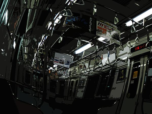 20160731都営地下鉄ブログ用