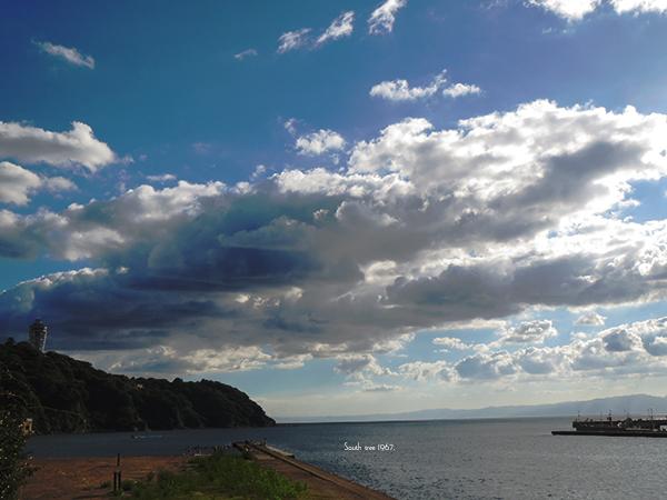 20160819江の島ブログ用1