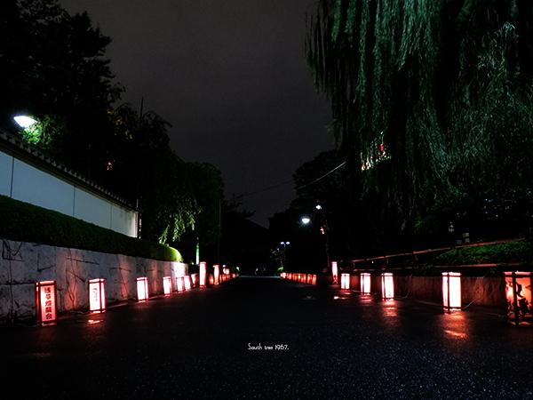 20160919浅草灯籠会ブログ用2