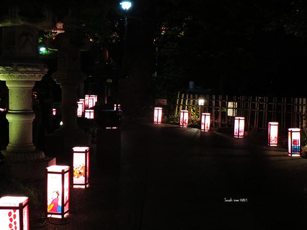 20160919浅草灯籠会ブログ用3