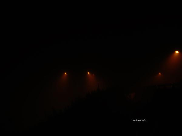 20160923霧外灯ブログ用2
