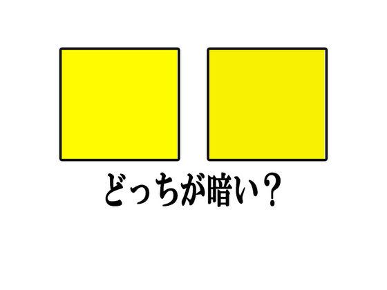 c42be85f-4100-40b8-9068-4a8c719ac5e7_560_420.jpg
