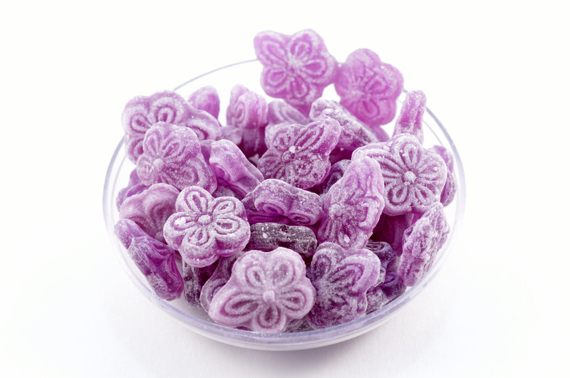 20160614_violet candy