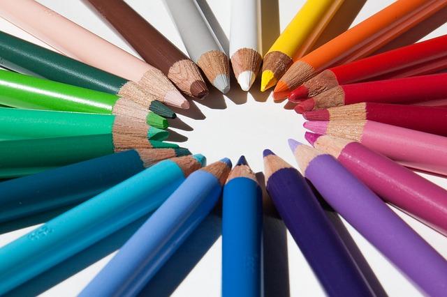colored-pencils-179167_640.jpg