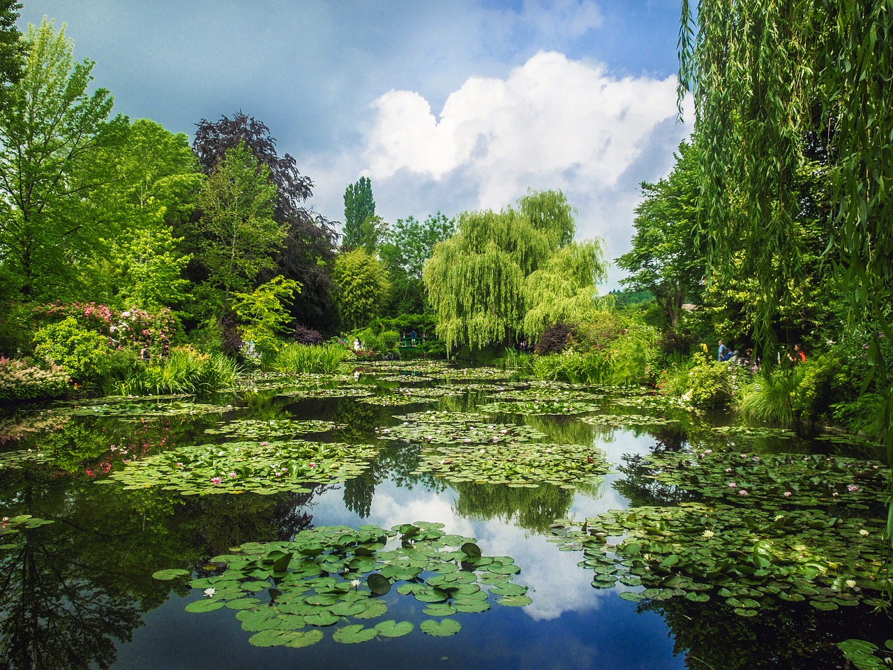 gardens-monet-1279053_1280.jpg