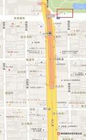 map2_2016052218402001c.jpg