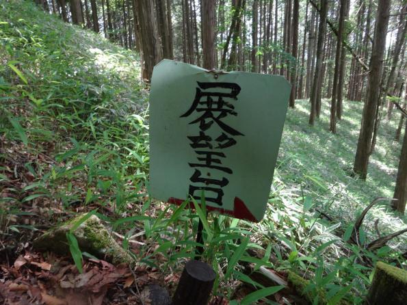 kasagi20160611-27_convert_20160624161537.jpg