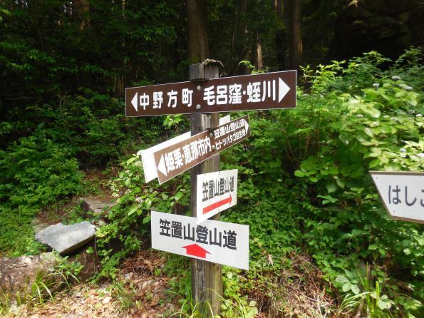 kasagi20160611-7_convert_20160624131237.jpg