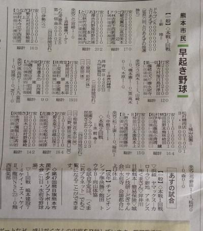 2016-07-22 16.29.03 夕刊