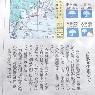 P9153818 天気予報