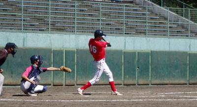 P9173943日赤打者1番目