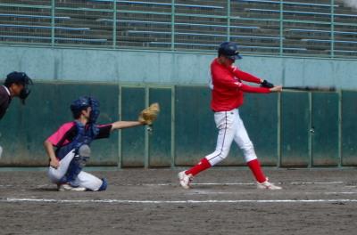 P9173992日赤打者3番目