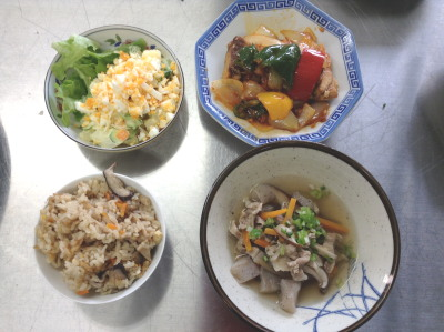 2016-10-15 11.06.29 男の料理