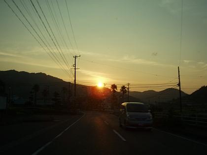 20100816_1541848.jpg