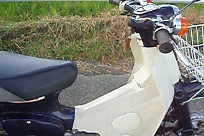 20101010_1617900.jpg