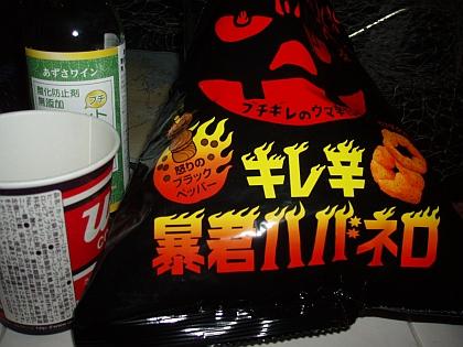 20101129_1682083.jpg