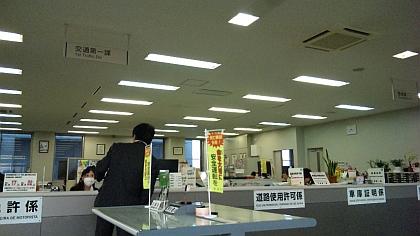 20110118_1874206.jpg