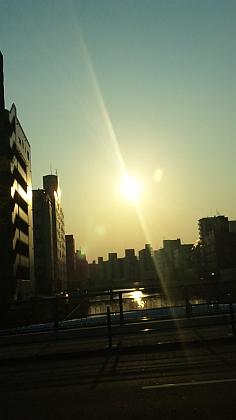 20110430_2096147.jpg
