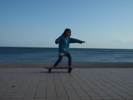 20111120_2442126.jpg