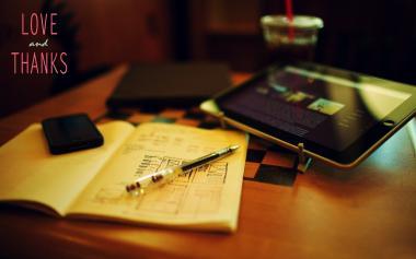 01work-desk_convert_20160504192228.jpg